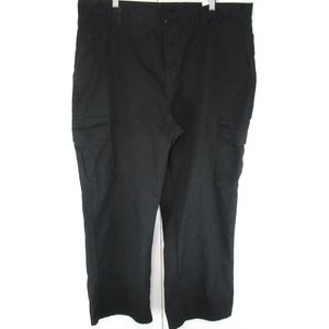 Dickies Cargo Pocket Original Fit Work Pants